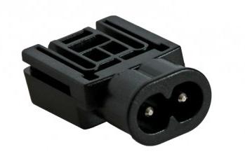 DreamPlug Connector